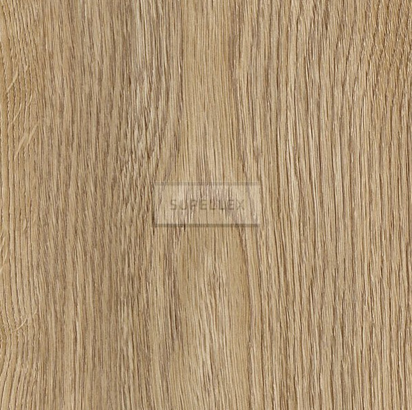 Somerset Oak 52232