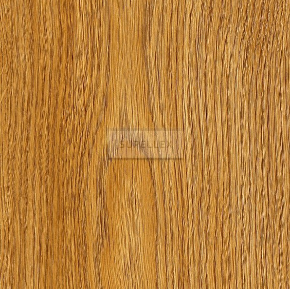 Somerset Oak 52836