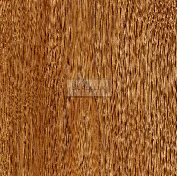 Somerset Oak 52842