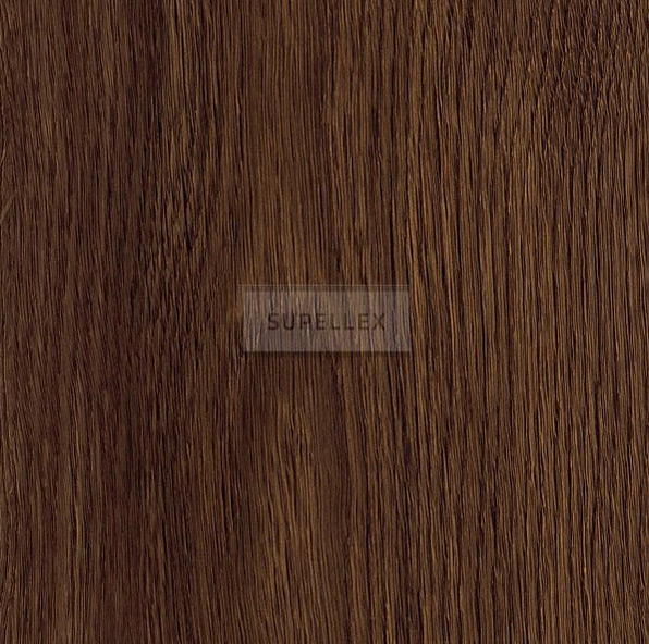 Somerset Oak 52867