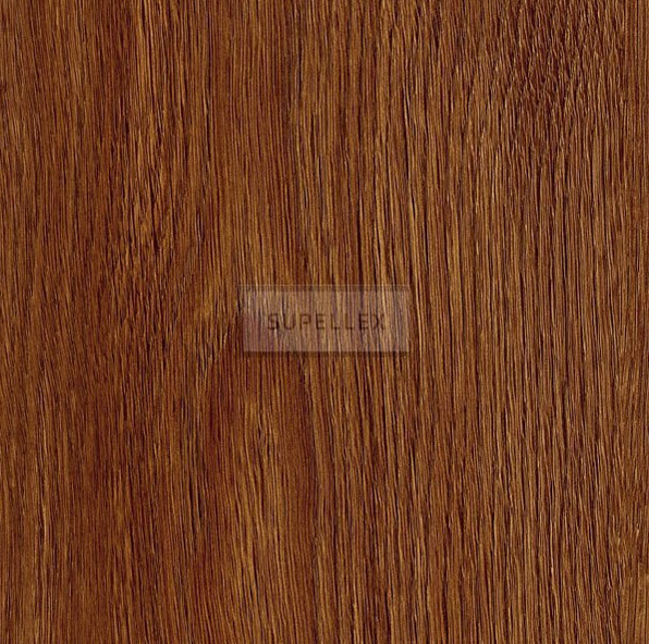 Somerset Oak 52872